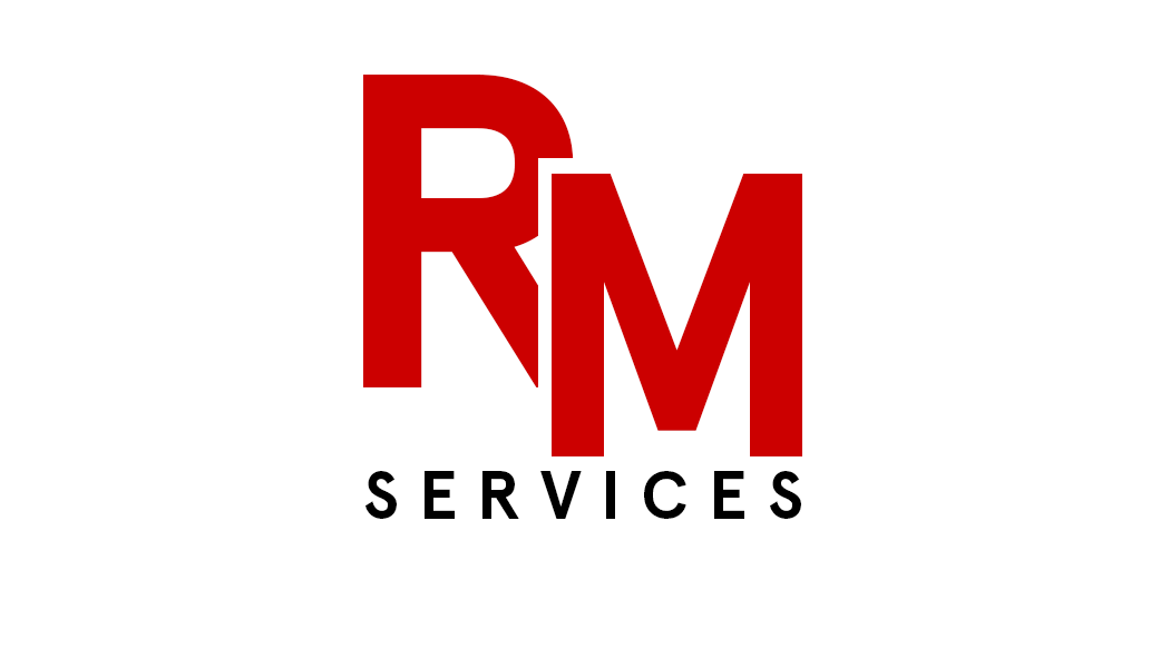 RM Services